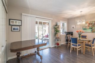 Photo 16: 5376 Colinwood Dr in Nanaimo: Na Pleasant Valley House for sale : MLS®# 854118