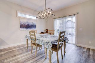 Photo 22: 230 CRANBERRY Bend: Fort Saskatchewan House for sale : MLS®# E4235354