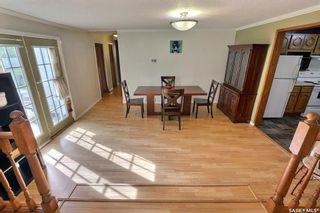 Photo 6: 607 15th Street Northwest in Prince Albert: Nordale/Hazeldell Residential for sale : MLS®# SK871500