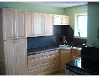 Photo 3: 974 BANNERMAN Avenue in WINNIPEG: North End Residential for sale (North West Winnipeg)  : MLS®# 2804796