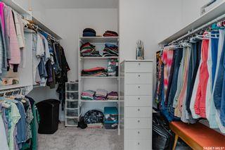 Photo 20: 7 315 Ledingham Drive in Saskatoon: Rosewood Residential for sale : MLS®# SK866725