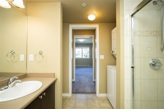 """Photo 12: 212 2955 DIAMOND Crescent in Abbotsford: Abbotsford West Condo for sale in """"WESTWOOD"""" : MLS®# R2576502"""