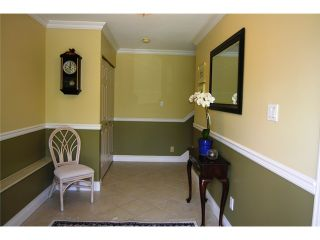 Photo 2: 424 RIVERVIEW in Coquitlam: Coquitlam East House for sale : MLS®# V893596