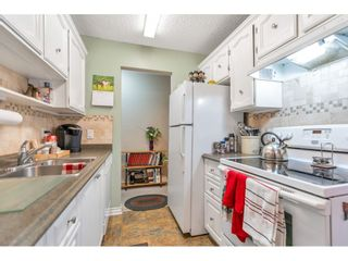 """Photo 14: 403 1909 SALTON Road in Abbotsford: Central Abbotsford Condo for sale in """"Forest Village"""" : MLS®# R2552370"""