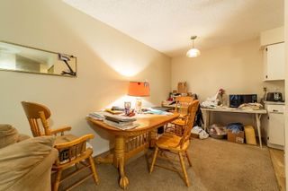 Photo 6: 308 45598 MCINTOSH Drive in Chilliwack: Chilliwack W Young-Well Condo for sale : MLS®# R2603170
