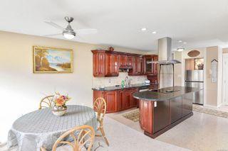Photo 10: 401 3170 Irma St in Victoria: Vi Burnside Condo for sale : MLS®# 887922