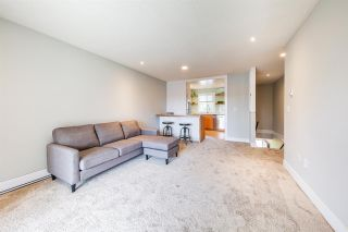 Photo 4: 8 32286 7TH Avenue in Mission: Mission BC Townhouse for sale : MLS®# R2375450