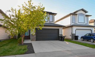 Photo 49: 23 LAMPLIGHT Drive: Spruce Grove House for sale : MLS®# E4264297