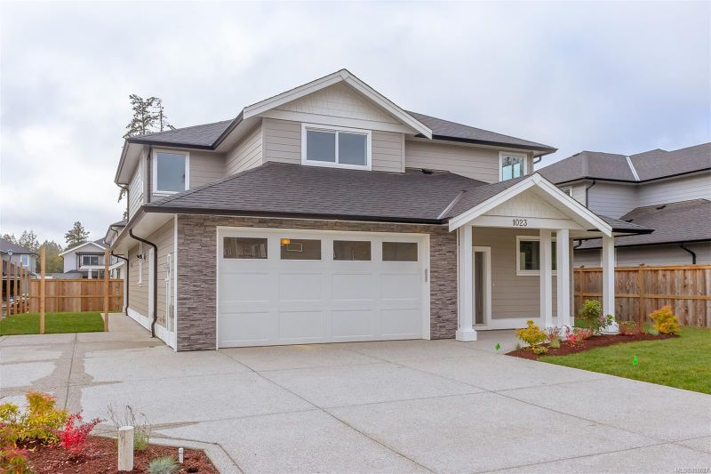 FEATURED LISTING: 1023 Englewood Ave Langford