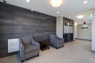 "Photo 17: 301 202 LEBLEU Street in Coquitlam: Maillardville Condo for sale in ""MACKIN PARK"" : MLS®# R2180472"