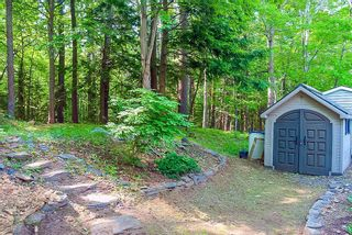 Photo 27: 42 Streatch Drive in Bridgewater: 405-Lunenburg County Residential for sale (South Shore)  : MLS®# 202114286