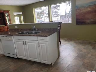 Photo 30: Tam Acreage in Leroy: Residential for sale (Leroy Rm No. 339)  : MLS®# SK828691
