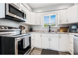 """Photo 12: 32656 BOBCAT Drive in Mission: Mission BC House for sale in """"West Heights"""" : MLS®# R2623384"""
