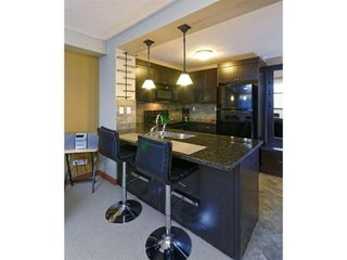 Photo 13: 103 920 68 Avenue SW in Calgary: Kingsland Apartment for sale : MLS®# A1113236