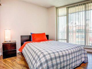 Photo 2: 502 650 W Queens Quay in Toronto: Niagara Condo for sale (Toronto C01)  : MLS®# C3484743