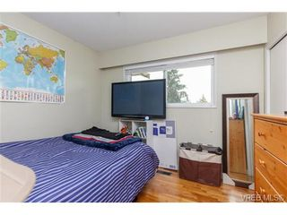 Photo 14: 930 Easter Rd in VICTORIA: SE Quadra House for sale (Saanich East)  : MLS®# 706890