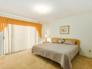 Photo 10: 2307 151A ST in Surrey: Sunnyside Park Surrey House for sale (South Surrey White Rock)  : MLS®# F1420974