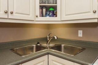 Photo 8: 258 Boychuk Drive in Saskatoon: East College Park Residential for sale : MLS®# SK810289