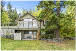 Photo 83: 4177 Galligan Road: Eagle Bay House for sale (Shuswap Lake)  : MLS®# 10204580