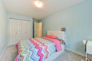 "Photo 20: 25 8717 159 Street in Surrey: Fleetwood Tynehead 1/2 Duplex for sale in ""Springfield Gardens"" : MLS®# R2577958"