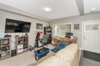 Photo 22: 3451 Ambrosia Cres in : La Happy Valley House for sale (Langford)  : MLS®# 861285