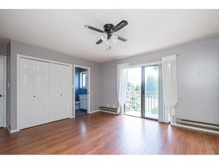 Photo 28: 33035 BANFF Place in Abbotsford: Central Abbotsford House for sale : MLS®# R2618157