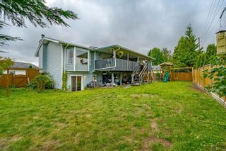 Photo 38: 11998 MEADOWLARK Drive in Maple Ridge: Cottonwood MR House for sale : MLS®# R2620656