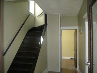 Photo 5: 886 Sherburn Street in WINNIPEG: West End / Wolseley Single Family Detached for sale (West Winnipeg)  : MLS®# 1315241