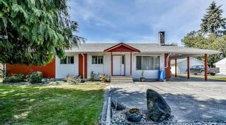 FEATURED LISTING: 23091 Westminster Highway Richmond