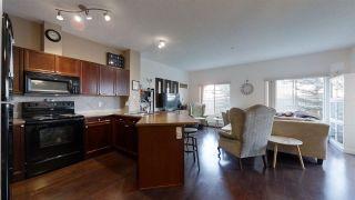 Main Photo: 123 226 MACEWAN Road in Edmonton: Zone 55 Condo for sale : MLS®# E4229774