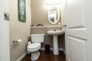 Photo 9: 8407 SLOANE Crescent in Edmonton: Zone 14 House for sale : MLS®# E4256612