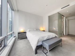 """Photo 13: 2504 1111 ALBERNI Street in Vancouver: West End VW Condo for sale in """"Shangri-La"""" (Vancouver West)  : MLS®# R2602921"""