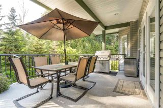 """Photo 19: 13375 233 Street in Maple Ridge: Silver Valley House for sale in """"BALSAM CREEK"""" : MLS®# R2207269"""
