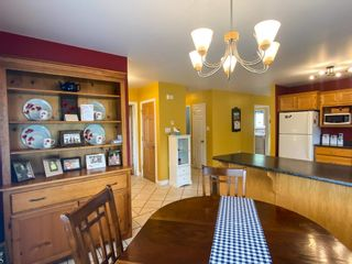 Photo 8: 294 Prospect Avenue in Kentville: 404-Kings County Residential for sale (Annapolis Valley)  : MLS®# 202113326