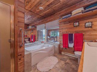 Photo 20: 7287 BELLE Road in Sechelt: Sechelt District House for sale (Sunshine Coast)  : MLS®# R2593697