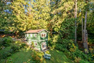 Photo 16: 461 E ST. JAMES ROAD in North Vancouver: Upper Lonsdale House for sale : MLS®# R2217635