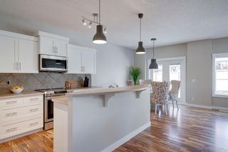 Photo 4: 335 Panorama Hills Terrace NW in Calgary: Panorama Hills Detached for sale : MLS®# A1092734