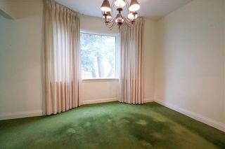 Photo 8: 195 Lyndale Drive in Winnipeg: Norwood Flats Residential for sale (2B)  : MLS®# 202119117