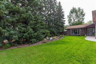 Photo 37: 10708 WILLOWFERN Drive SE in Calgary: Willow Park Detached for sale : MLS®# A1016709