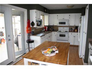 Photo 4: 4383 WILSON Road: Yarrow House for sale : MLS®# H1401385