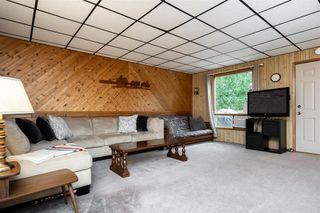Photo 16: 29 Village Crescent in Lac Du Bonnet RM: House for sale : MLS®# 202119640