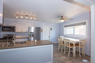 Photo 11: IMPERIAL BEACH House for sale : 3 bedrooms : 1481 Louden Ln