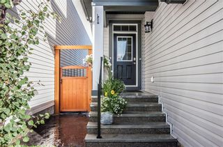 Photo 2: 268 CHAPARRAL VALLEY Mews SE in Calgary: Chaparral Detached for sale : MLS®# C4208291