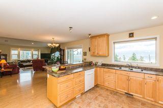 Photo 11: 1561 Northeast 20 Avenue in Salmon Arm: Appleyard House for sale : MLS®# 10133097
