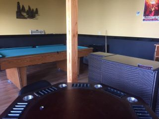 Photo 12: 5283 SUNSHINE COAST HIGHWAY in Sechelt: Sechelt District House for sale (Sunshine Coast)  : MLS®# V1139320