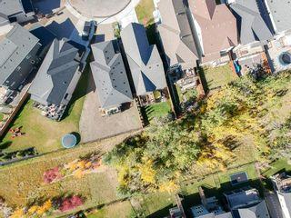 Photo 46: 228 Walgrove Heath SE in Calgary: Walden Detached for sale : MLS®# A1149331