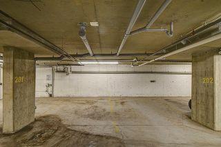 Photo 20: 318 12045 22 Avenue in Edmonton: Zone 55 Condo for sale : MLS®# E4250523