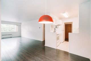 Photo 2: 105 2250 W 43RD Avenue in Vancouver: Kerrisdale Condo for sale (Vancouver West)  : MLS®# R2625614