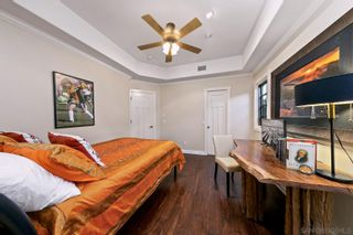 Photo 27: LA JOLLA House for sale : 5 bedrooms : 5531 Taft Ave