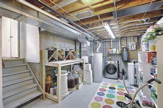 Photo 20: 104 2423 56 Street NE in Calgary: Pineridge Row/Townhouse for sale : MLS®# A1114587